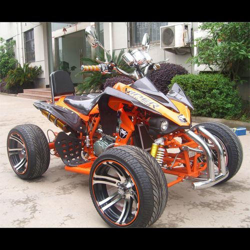 quad 250cc QUAD25024 pic3