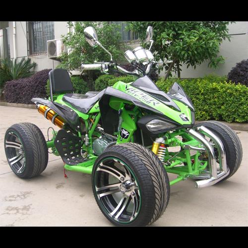 quad 250cc QUAD25024 pic4