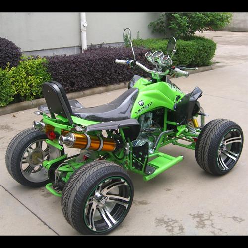 quad 250cc QUAD25024 pic5
