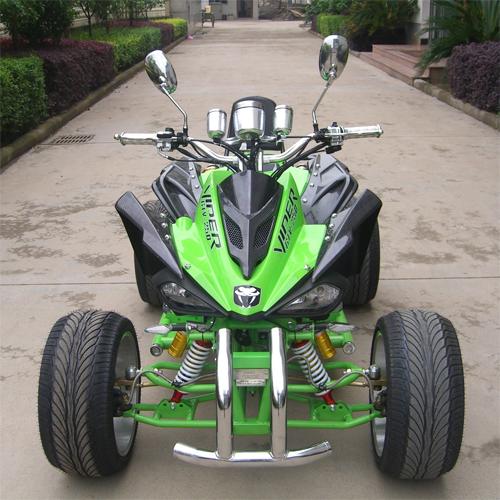 quad 250cc QUAD25024 pic6
