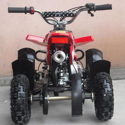 quad 49cc QUAD491 pic3