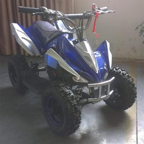 quad 49cc QUAD492 pic3