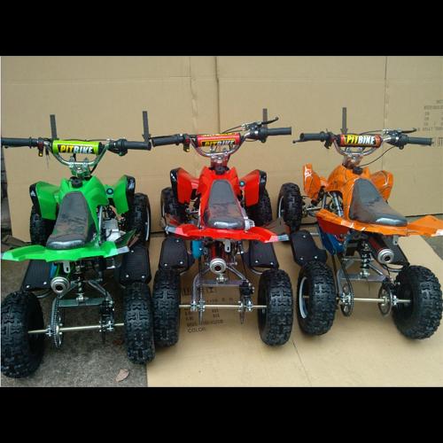quad 49cc QUAD492 pic5