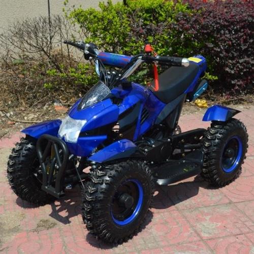 quad 49cc QUAD493 pic5