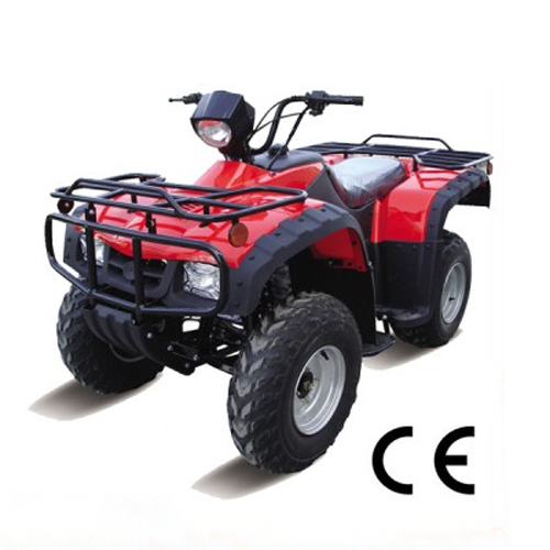 quad 250 cc 4 temps 65 km h quadatv250d sur grossiste chinois import. Black Bedroom Furniture Sets. Home Design Ideas