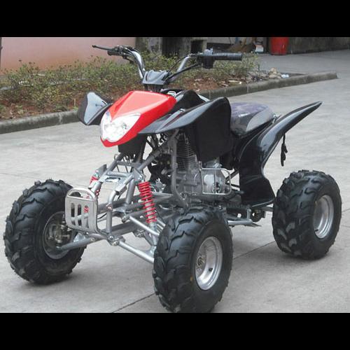 quand 250cc QUAD2506