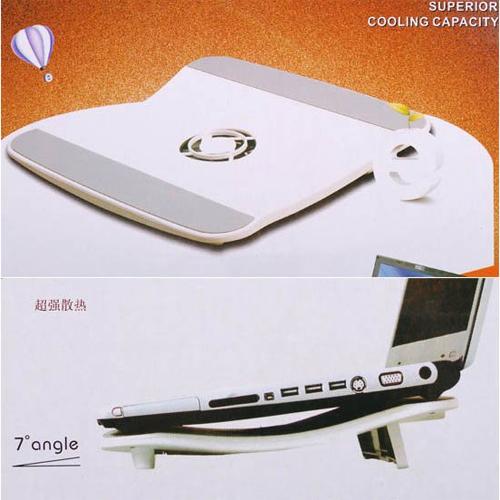 refroidisseur portable pic4