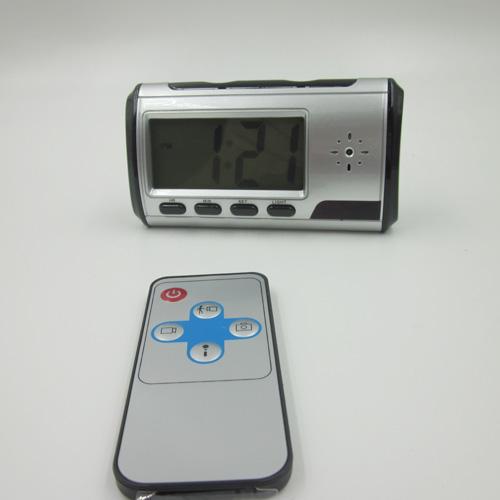 reveil camera espion numerique pic4