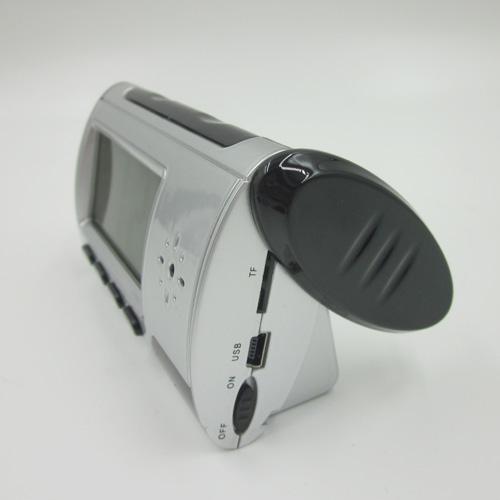 reveil camera espion numerique pic6