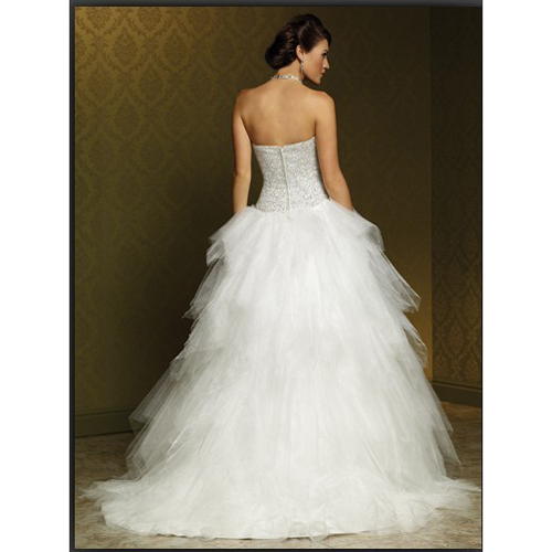 robe de mariage EK149 pic2