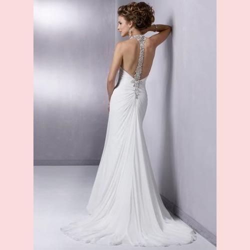 robe de mariage MONA10 pic2