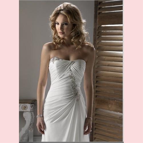 robe de mariage MONA12 pic3