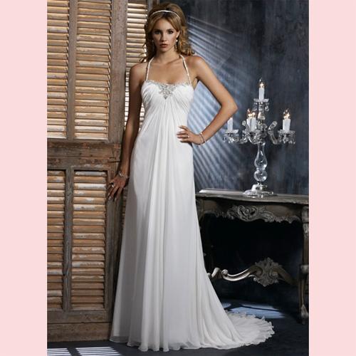 robe de mariage MONA14