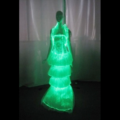 robe de mariage lumineuse VETLUMYQ55