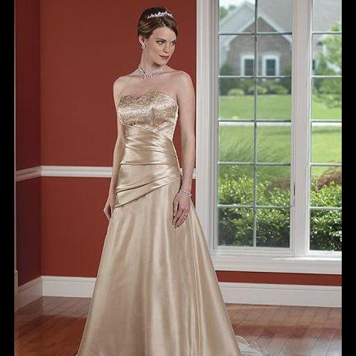 robe de soiree ED05
