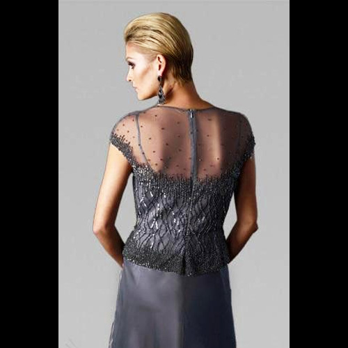 robe de soiree ED103 pic2