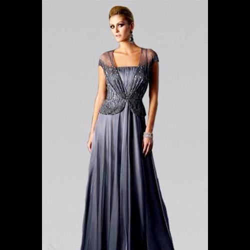 robe de soiree ED103