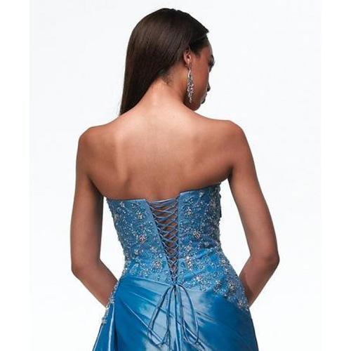 robe de soiree ED108 pic2