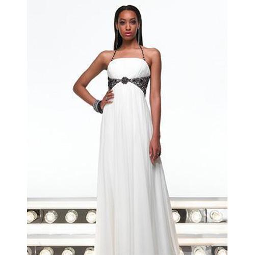 robe de soiree ED111 pic2