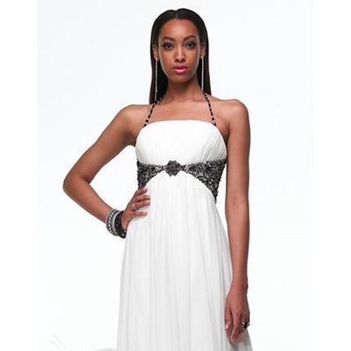 robe de soiree ED111