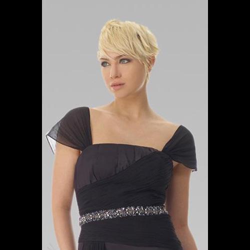 robe de soiree ED120 pic2