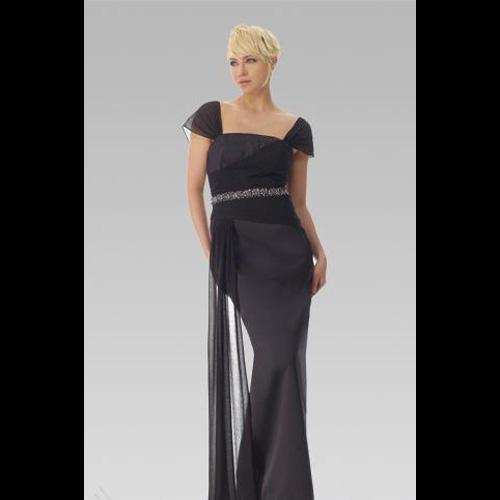 robe de soiree ED120