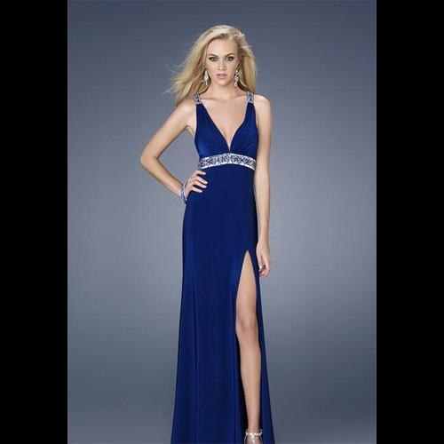robe de soiree ED123
