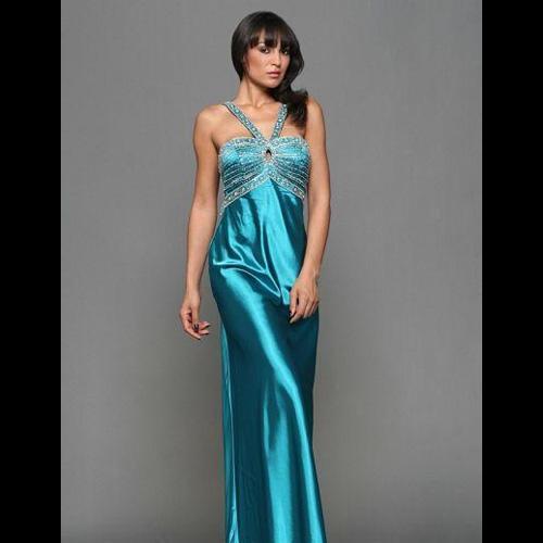 robe de soiree ED130