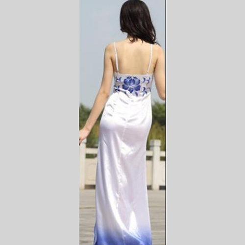 robe de soiree ED131 pic2