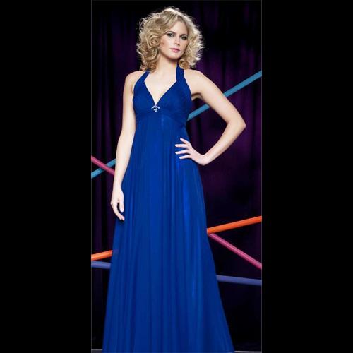 robe de soiree ED136