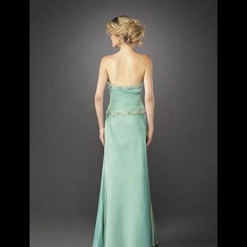 robe de soiree ED139 pic2