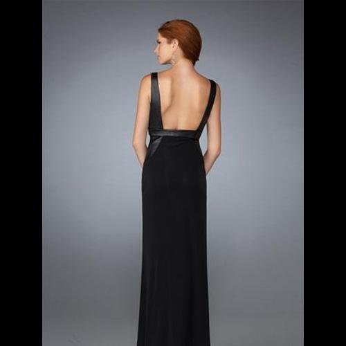 robe de soiree ED14 pic2