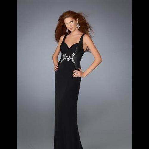 robe de soiree ED14