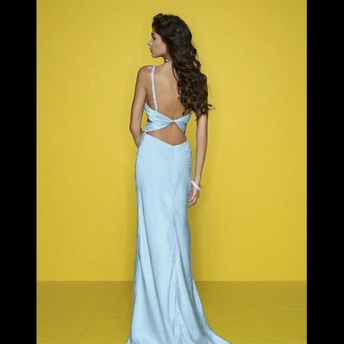 robe de soiree ED149 pic2