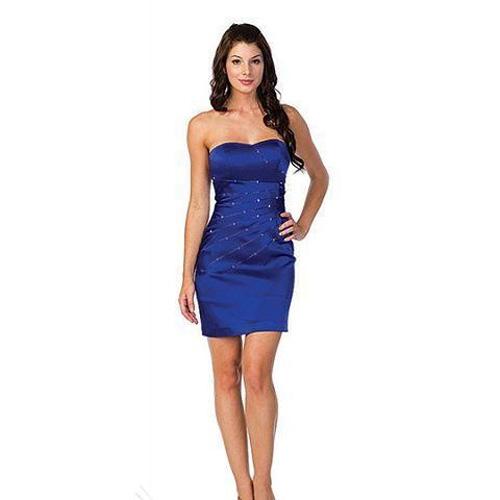 robe de soiree ED152