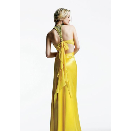 robe de soiree ED157 pic2