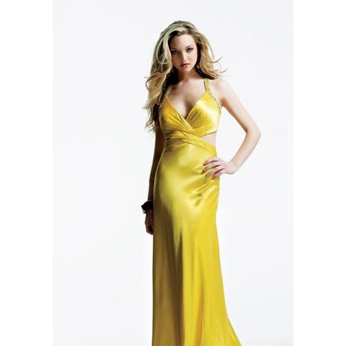 robe de soiree ED157
