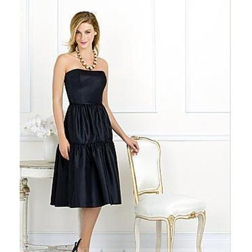 robe de soiree ED158 pic2