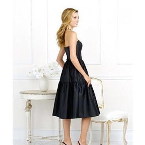 robe de soiree ED158
