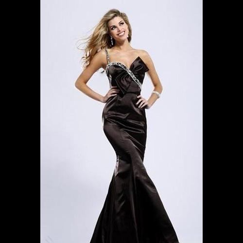 robe de soiree ED16