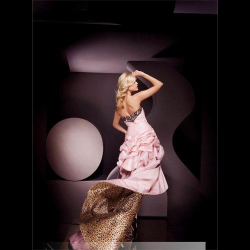 robe de soiree ED160 pic2