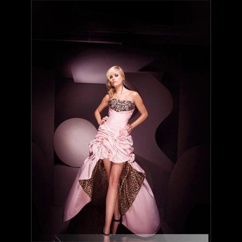 robe de soiree ED160