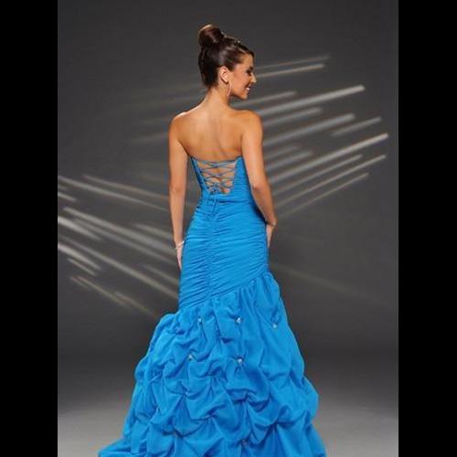 robe de soiree ED161 pic2