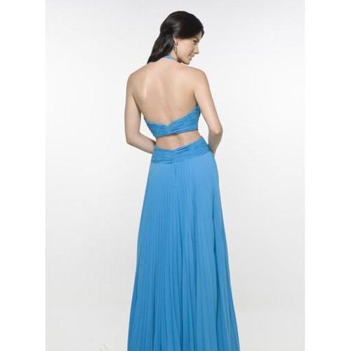 robe de soiree ED162 pic2