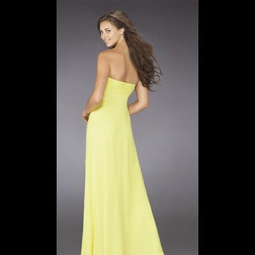 robe de soiree ED167 pic2