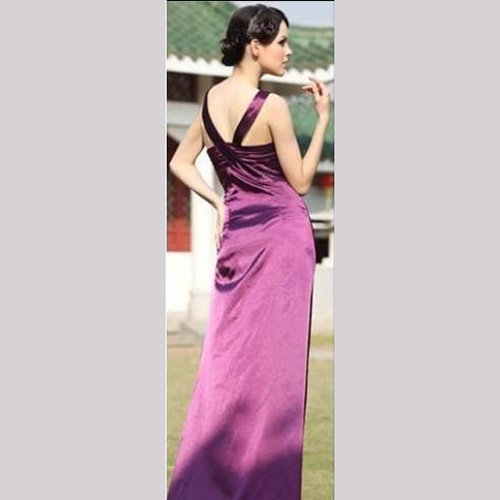 robe de soiree ED168 pic2
