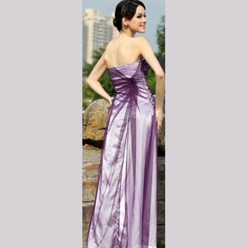 robe de soiree ED171 pic2