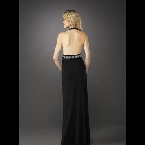 robe de soiree ED173 pic2