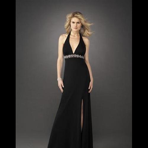 robe de soiree ED173