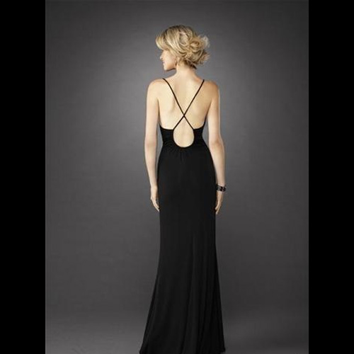 robe de soiree ED188 pic2